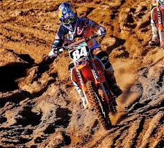 red bull motocross race motocross action magazine jeffrey herlings wins red bull knockout