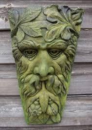 the 25 best garden ornaments uk ideas on succulents