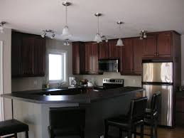 Modern Kitchen Wall Cabinets Ceiling Height Kitchen Wall Cabinets Modern Height Of Kitchen
