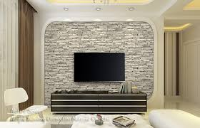 decorative wallpaper for home 53cm nature sense pvc decorative waterproof wallpaper 3d wall