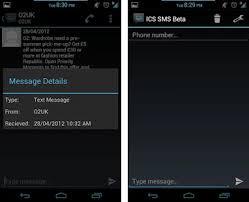 ics browser apk ics sms apk version 1 6 9 6