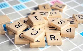 22 two letter words to boost your u0027scrabble u0027 score mental floss