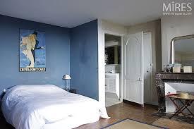 chambre bleue chambre bleue c0283 mires