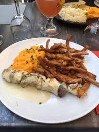 la cuisine de comptoir poitiers l instant comptoir poitiers restaurant reviews phone number
