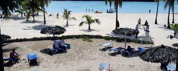 hotel club bellevue dominican bay in boca chica dominican republic