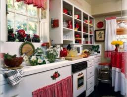 kitchen diy countertops beautiful kitchen improvements best 25