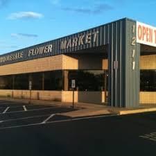Flower Shops In Suffolk Va - wholesale flower market inc florists 1211 executive blvd