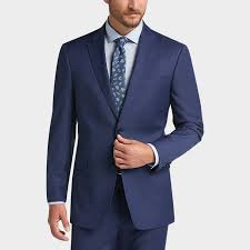 men u0027s suits top suit shop online men u0027s wearhouse