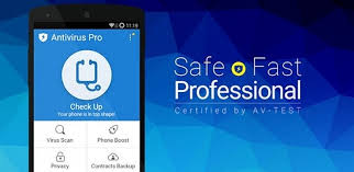antivirus apk antivirus pro android security apk for android version