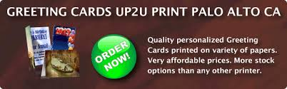 print greeting cards up2u printing services color copy digital offset printing best
