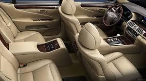 xe lexus ls460 đánh giá xe lexus ls600h 2016 xế hybrid sang nhất thế giới