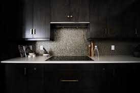 how to choose kitchen cabinets color the beginner friendly guide to kitchen cabinet colors