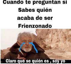Meme Sad - la hora sad c nueva plantilla es gratis momos v pinterest