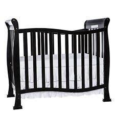 dream on me nursery furniture ebay