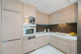 Contemporary Kitchen Cabinet Hardware 41 Modern Contemporary Kitchens Interiorcharm
