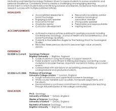 Usa Resume Template Download Us Resume Template Haadyaooverbayresort Com