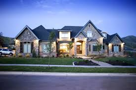 create your own mansion build your mansion design build your new home build mansion