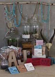 Shabby Chic Jewelry Display by 85 Best Shabby Chic Western Wedding Images On Pinterest Marriage