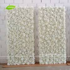 wedding backdrop manufacturers gnw flw1508009 professional manufacturer wedding backdrop wall