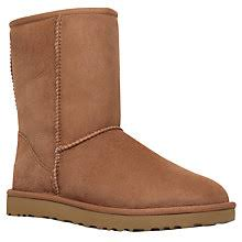buy ugg boots nz ugg boots ugg slippers lewis