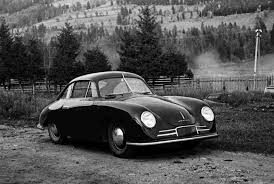 old porsche 1948 porsche 356 2 gmund coupe 01 1600 wallpaper porsche