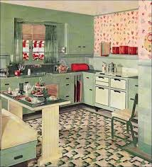 kitchen furniture canada retro kitchen furniture bloomingcactus me