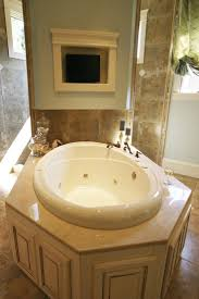91 best houses with beautiful bathtubs images on pinterest house