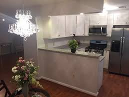 ideal home apartment gaithersburg md booking com