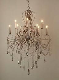 chandeliers bhs pleasing 25 bathroom chandeliers bhs inspiration design of 27