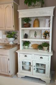 1940s kitchen cabinets kitchen interesting 1940s farmhouse kitchen cabinet design ideas