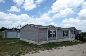craigslist mobile homes for sale by owner wide