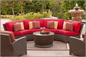 Discount Patio Furniture Orange County Ca Home Design Ideas And - Orange county furniture