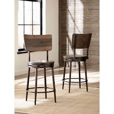 furniture attractive swivel counter stools for your bar counter