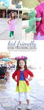 best halloween costumes for family of 4 best 20 disney family costumes ideas on pinterest family
