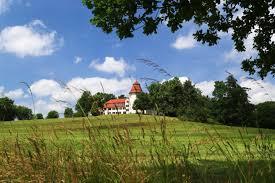 Vhs Bad Waldsee Heilig Blutfest Bad Wurzach