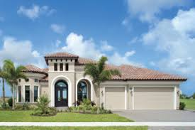 Arthur Rutenberg Homes Floor Plans Arthur Rutenberg Homes Has Cutting Edge Floor Plans
