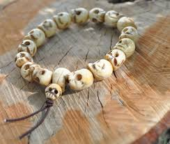men shell necklace images Affordable puka necklaces surfer necklaces nautical jewelry JPG