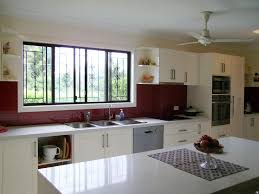 kitchen splashbacks ideas kitchen window as splashback caurora com just all about windows