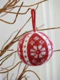 100 best christmas knitted things images on pinterest christmas