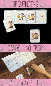 a turkey for thanksgiving by eve bunting worksheets 44 best launch ii numeracy nz images on pinterest worksheets