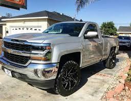 Chevy Silverado Truck Accessories - 2016 silverado single cab trucks pinterest 2016 silverado