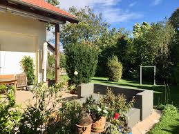 Haus Grundst K Kaufen Einfamilienhaus Hechendorf Tk Immobilien Augsburg