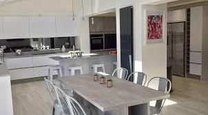 kitchen craft design kitchens chesterfield sheffield dronfield german kitchen fitted