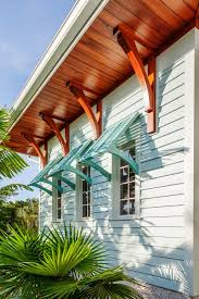 Key West Style Homes by British West Indies Architecture Google Search The Cottage