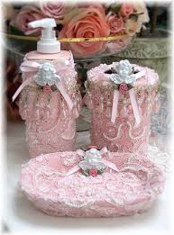 victorian bathroom accessories house decorations