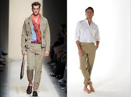 designer clothing ny times why designer clothes cost so much highsnobiety