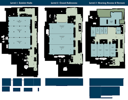 free software for drawing floor plans floor plan designer free elegant bts free drawing house plans