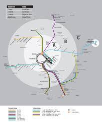 denver light rail hours denver s new commuter rail line to airport to open in april denver