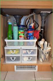 small kitchen cupboard storage ideas kitchen cupboard storage solutions charming light best small