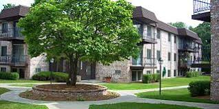 20 best apartments for rent in hopkins mn with pictures